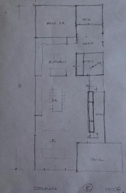 Drawing Option E