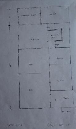 Drawing Option C