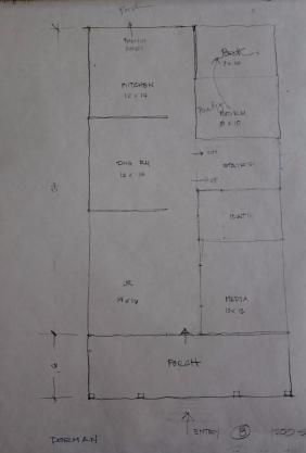 Drawing Option B